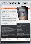téléchargez la plaquette services - Sdeec - Page 4