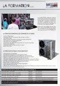 téléchargez la plaquette services - Sdeec - Page 5
