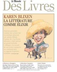 Page 12 - Le Monde