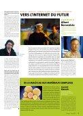 téléchargeant. - L'UNAM - Page 3