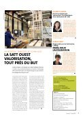 téléchargeant. - L'UNAM - Page 7