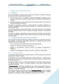 PGT_DDP\F4_relazione di progetto.pdf - Comune di Dovera - Page 5