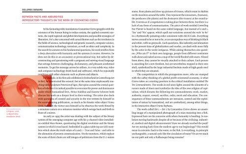 pdf Teil 1 (3.022 KB) - Ciervo.org