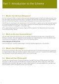 Hill lFarm Allowance Explanatory Booklet.pdf - The Rural Payments ... - Page 4