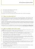 Hill lFarm Allowance Explanatory Booklet.pdf - The Rural Payments ... - Page 7