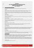 EC-TYPE EXAMINATION CERTIFICATE - Otto - Page 2