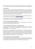 Bilag 1 - Region Midtjylland - Page 5
