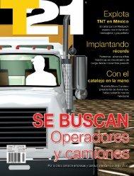 Revista T21 Junio 2010.pdf