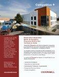 Revista T21 Junio 2010.pdf - Page 5