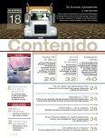 Revista T21 Junio 2010.pdf - Page 6