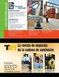 Revista T21 Junio 2010.pdf - Page 7