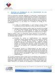CIRCULAR: N°1 MATERIA: Directivas de Uso ... - Chileproveedores - Page 5