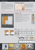 PDF Preiskatalog - ST-Vitrinen - Seite 4