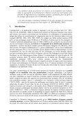 Sites de conservation importants et prioritaires en ... - Le site de Li-An - Page 3