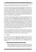 Sites de conservation importants et prioritaires en ... - Le site de Li-An - Page 4