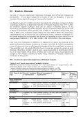 Sites de conservation importants et prioritaires en ... - Le site de Li-An - Page 7