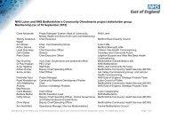 as of 16 September 2010 - Strategicprojectseoe.co.uk