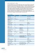 sensicam qe cooled digital 12bit CCD camera system - Photon Lines - Page 2