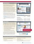 integrated media recruitment opportunities - Lippincott Williams ... - Page 5