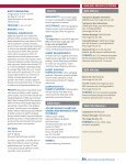 integrated media recruitment opportunities - Lippincott Williams ... - Page 7
