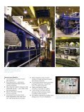 J-Vap® Dewatering/Drying System - Siemens Water Technologies - Page 3