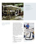 J-Vap® Dewatering/Drying System - Siemens Water Technologies - Page 4