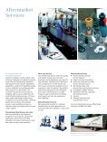 J-Vap® Dewatering/Drying System - Siemens Water Technologies - Page 7