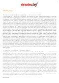 pantos chef - Light Spot - Page 3