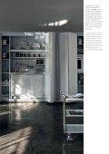 pantos chef - Light Spot - Page 5
