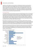Economic commentary - Business banking - HSBC - Page 2