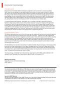 Economic commentary - Business banking - HSBC - Page 4
