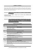 Compte-rendu de la séance du 24 avril 2012 - Site officiel de la ville ... - Page 3