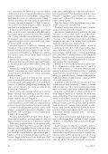 Doporučení pro diagnostiku a léčbu ischemické choroby dolních ... - Page 2