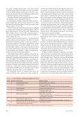 Doporučení pro diagnostiku a léčbu ischemické choroby dolních ... - Page 4