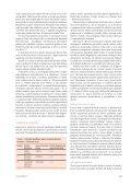 Doporučení pro diagnostiku a léčbu ischemické choroby dolních ... - Page 5