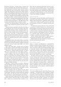 Doporučení pro diagnostiku a léčbu ischemické choroby dolních ... - Page 6