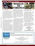 Oct 17: Cover Story - Fairmount Christian Church - Page 2