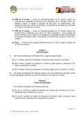 Regulamento Técnico Relativo à Instalação, Exploração e ... - saflii - Page 3