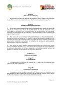 Regulamento Técnico Relativo à Instalação, Exploração e ... - saflii - Page 4