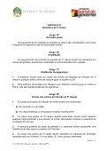 Regulamento Técnico Relativo à Instalação, Exploração e ... - saflii - Page 7