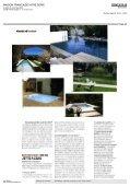 MAISON FRANCAISE HORS SERIE - Piscinelle - Page 4