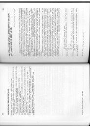 MATERIALISMO E MORAL EM FRIEDRICH ENGELS: UMA ...