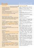brochure - Conform - Page 4