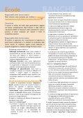 brochure - Conform - Page 5