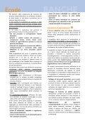 brochure - Conform - Page 6