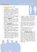 brochure - Conform - Page 7