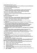 circ del 2003 05 06 (coordinata con circ del 2010 06 11- 2004 11 03) - Page 2