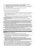 circ del 2003 05 06 (coordinata con circ del 2010 06 11- 2004 11 03) - Page 3