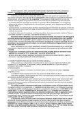 circ del 2003 05 06 (coordinata con circ del 2010 06 11- 2004 11 03) - Page 4