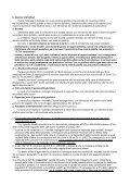 circ del 2003 05 06 (coordinata con circ del 2010 06 11- 2004 11 03) - Page 5